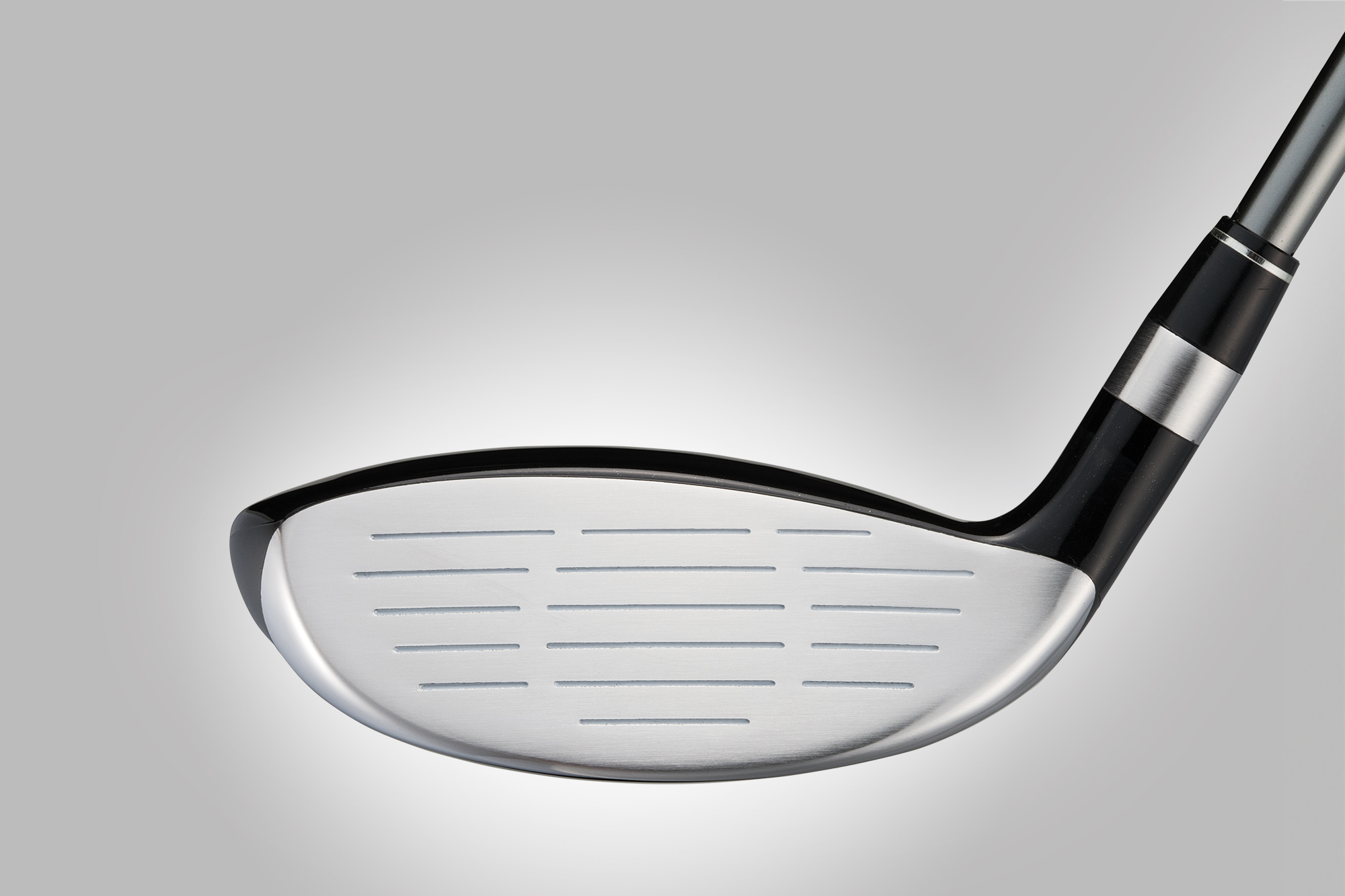 SP3 FAIRWAY